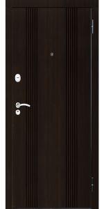 Входная дверь Металюкс  М 305/1 в интернет-магазине primadoors.by