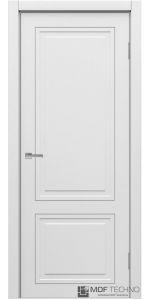 Межкомнатная дверь STEFANY 3102 в интернет-магазине primadoors.by