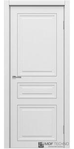 Межкомнатная дверь STEFANY 3103 в интернет-магазине primadoors.by