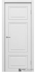 Межкомнатная дверь STEFANY 3105 в интернет-магазине primadoors.by