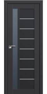 Межкомнатная дверь 37U в интернет-магазине primadoors.by