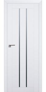 Межкомнатная дверь 49U в интернет-магазине primadoors.by