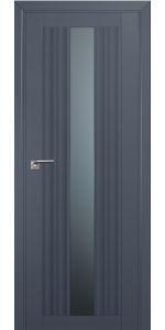 Межкомнатная дверь 53U в интернет-магазине primadoors.by
