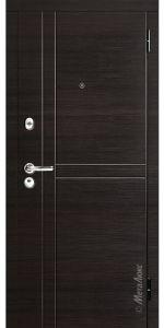 Входная дверь Металюкс М 32 в интернет-магазине primadoors.by