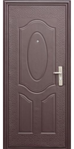 E 40 в интернет-магазине primadoors.by