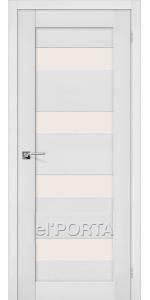 Межкомнатная дверь ЛЕГНО-23 в интернет-магазине primadoors.by