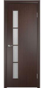 Межкомнатная дверь С14 ДО(Ю) в интернет-магазине primadoors.by
