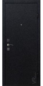 Входная дверь СК - 1 Ваша Рамка в интернет-магазине primadoors.by