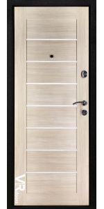Входная дверь СК - 7 Ваша Рамка в интернет-магазине primadoors.by