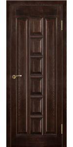 Межкомнатная дверь Массив сосны Модель №11 ДГ в интернет-магазине primadoors.by