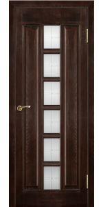 Межкомнатная дверь Массив сосны Модель №11 ДО в интернет-магазине primadoors.by