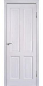 Межкомнатная дверь Массив сосны Модель №15 ДГ в интернет-магазине primadoors.by