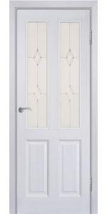 Межкомнатная дверь Массив сосны Модель №15 ДО в интернет-магазине primadoors.by