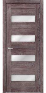 Межкомнатная дверь Шале 223 в интернет-магазине primadoors.by