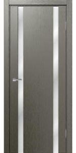 Межкомнатная дверь MOVE 227 в интернет-магазине primadoors.by