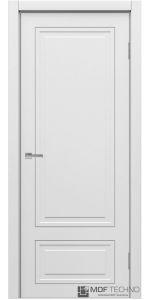 Межкомнатная дверь STEFANY 3107 в интернет-магазине primadoors.by