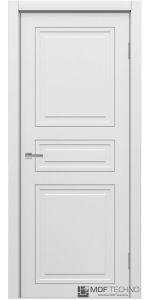 Межкомнатная дверь STEFANY 3108 в интернет-магазине primadoors.by