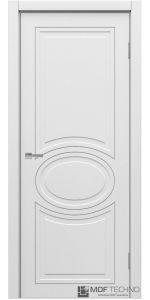 Межкомнатная дверь STEFANY 3109 в интернет-магазине primadoors.by