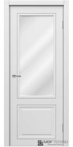 Межкомнатная дверь STEFANY 3112 в интернет-магазине primadoors.by