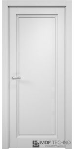 Межкомнатная дверь STEFANY 4001 в интернет-магазине primadoors.by