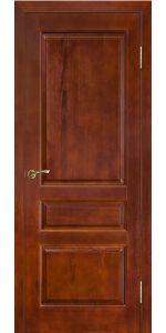 Межкомнатная дверь Массив сосны Модель №5 в интернет-магазине primadoors.by