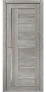 Межкомнатная дверь Шале 521 в интернет-магазине primadoors.by
