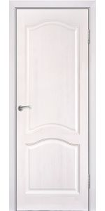 Межкомнатная дверь Массив сосны Модель №7 ДГ в интернет-магазине primadoors.by