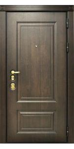 Входная дверь Прима в интернет-магазине primadoors.by