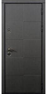 Металлическая дверь Модель 50 в интернет-магазине primadoors.by