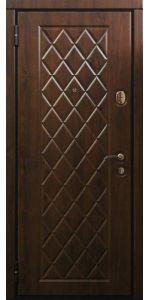 Входная дверь Теона в интернет-магазине primadoors.by