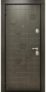 Входная дверь Метро в интернет-магазине primadoors.by