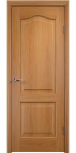 Межкомнатная дверь КЛАССИКА ДГ в интернет-магазине primadoors.by