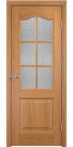Межкомнатная дверь КЛАССИКА ДО в интернет-магазине primadoors.by