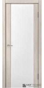Межкомнатная дверь Доминика 200 Склад в интернет-магазине primadoors.by