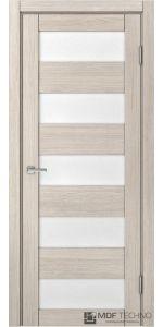Межкомнатная дверь Доминика 222 Склад в интернет-магазине primadoors.by
