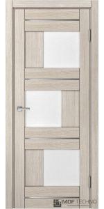 Межкомнатная дверь Доминика 304 Склад в интернет-магазине primadoors.by