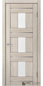Межкомнатная дверь Доминика 305 Склад в интернет-магазине primadoors.by
