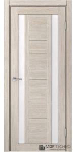 Межкомнатная дверь Доминика 400 Склад в интернет-магазине primadoors.by