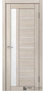 Межкомнатная дверь Доминика 425 Склад в интернет-магазине primadoors.by