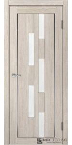 Межкомнатная дверь Доминика 503 Склад в интернет-магазине primadoors.by