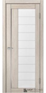 Межкомнатная дверь Доминика 520 Склад в интернет-магазине primadoors.by