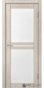 Межкомнатная дверь Доминика 602 Склад в интернет-магазине primadoors.by