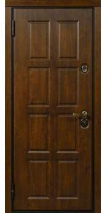Входная дверь Логика в интернет-магазине primadoors.by
