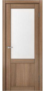 Межкомнатная дверь Доминика 320 Склад в интернет-магазине primadoors.by
