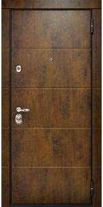 Входная дверь Стоун в интернет-магазине primadoors.by