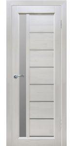 Межкомнатная дверь Массив сосны ВЕГА 9 в интернет-магазине primadoors.by