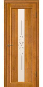 Межкомнатная дверь Массив ольхи ВЕРСАЛЬ М. ДО в интернет-магазине primadoors.by