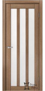 Раздвижная межкомнатная дверь  экошпон - модель Н24 Прима Порта в интернет-магазине primadoors.by