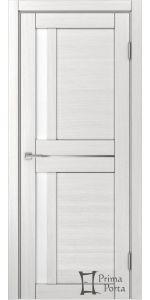 Раздвижная межкомнатная дверь экошпон -  модель Н32 Прима Порта в интернет-магазине primadoors.by