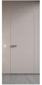 Дверь-Невидимка в интернет-магазине primadoors.by
